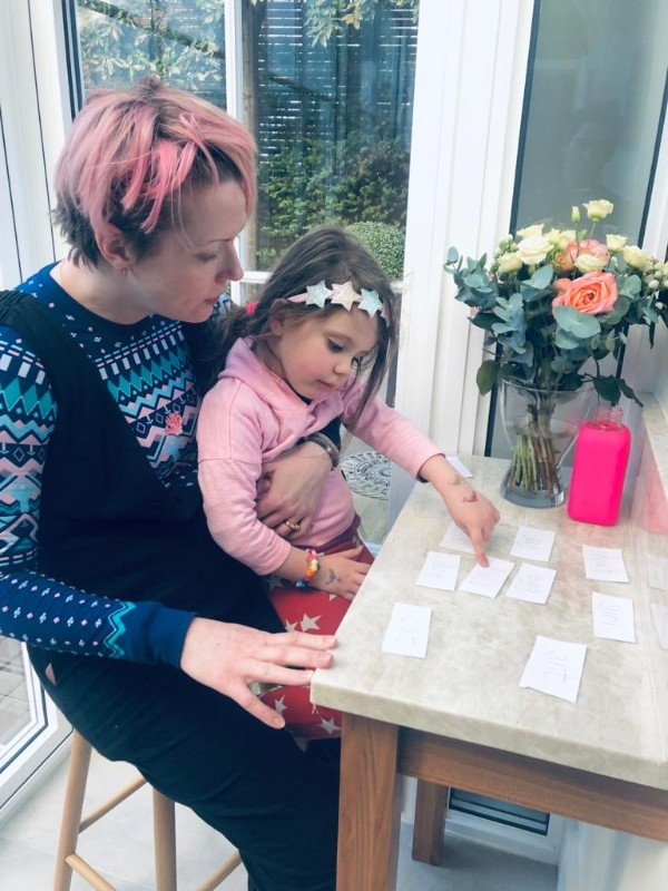 jakki-and-riley-diary-of-a-mum