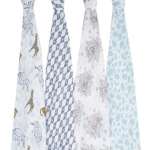 swaddle-cloth-jakki-jones-top-picks