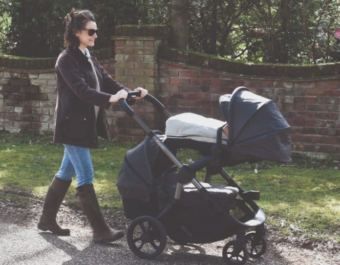 ellie-fairman-review-icandy-orange-pushchair