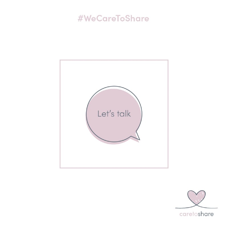 lets-talk-care-to-share