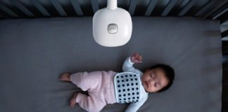 nanit-plus-baby-monitor-competition