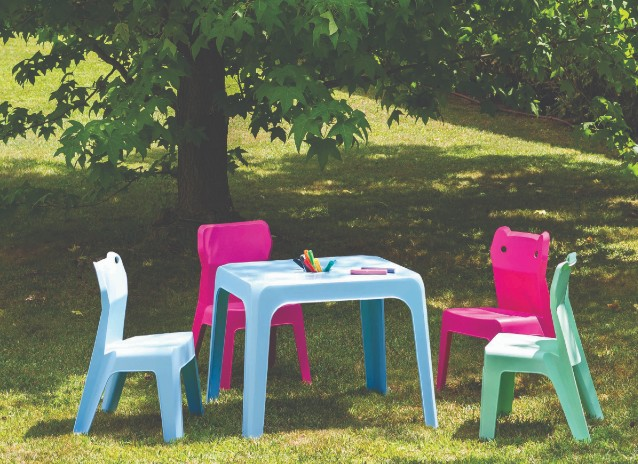 Jan&Jan-baby-garden-furniture