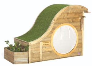 Play-Hideaway-garden-furniture-for-kids