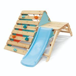 Plum Wooden Play Centre