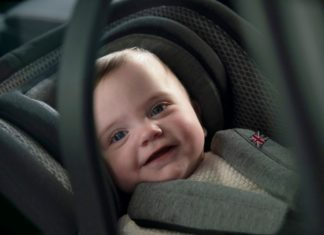 Silver-Cross-Dream-Car-Seat