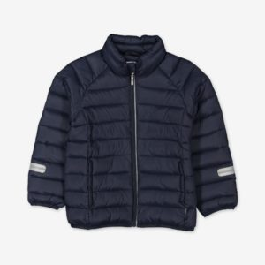 boys-jacket-polarn