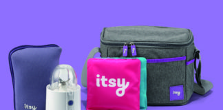itsy range_Baby mag-featured_900x600