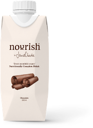nourish-by-jane-clarke-leos-little-luxuries