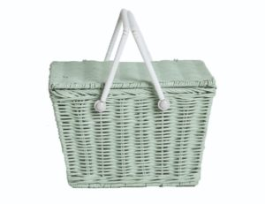 straw-basket-for-garden-toys