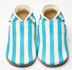 inch-blue-leather-baby-shoes