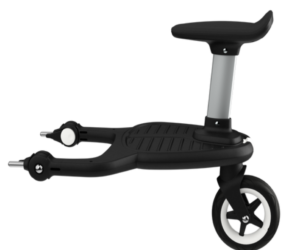 bugaboo-buggy-board