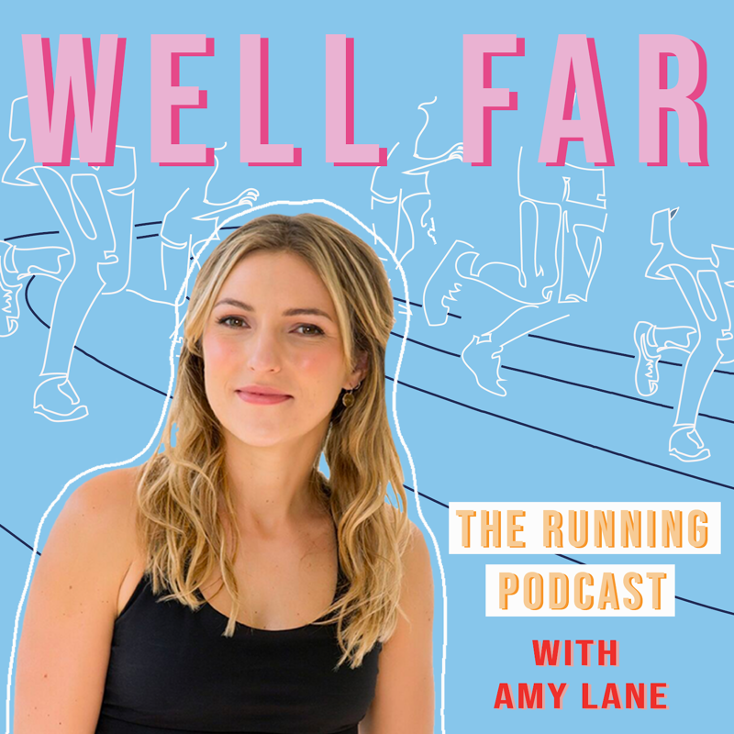 Well-Far-Baby-Steps-Podcast
