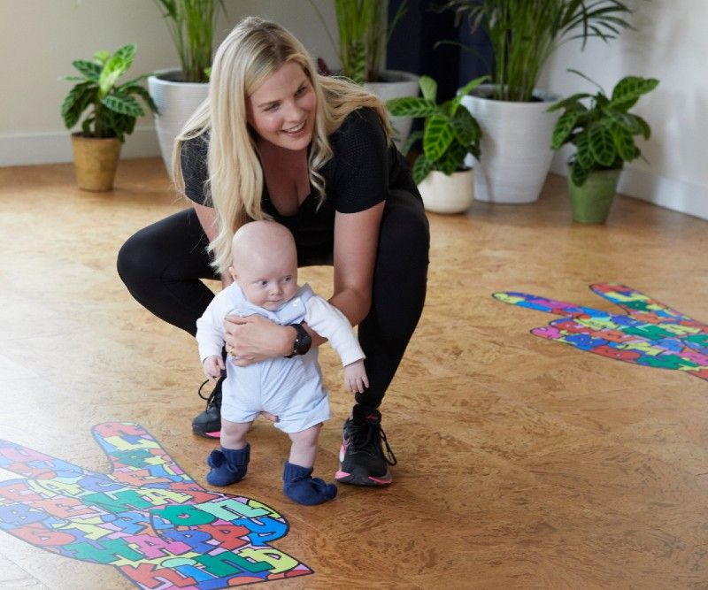postnatal-fitness-recovery-flex-chelsea