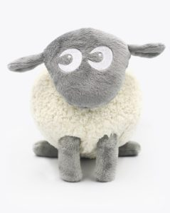 sweetdreamers-ewan-the-dream-sheep-baby-sleep-aid-grey_100820_1024x1024@2x