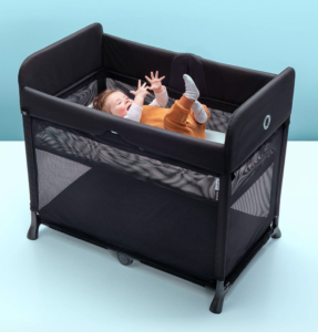 bugaboo-travel-cot-leos-little-luxuries