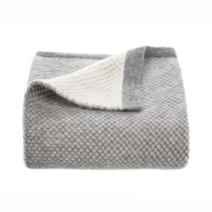 into-knitted-baby-blanket