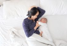 kevin-liang-breastfeeding-lessons-from-lockdown