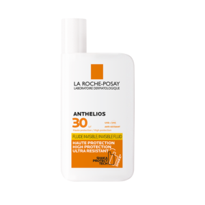 lrp-anthelios-invisible-fluid-ap-spf30-50ml-tube-noshadow-bd