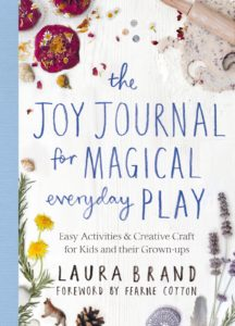 diary-of-a-mum-joy-journal-magical-play