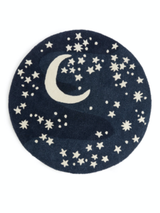 arket-moon-star-print-wool-rug