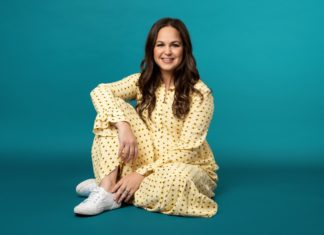 giovanna-fletcher-happy-mum-happy-baby-virtual-meetup