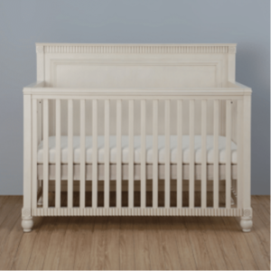 hurlingham-cot-bed-teddy-one
