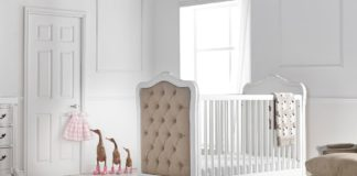 tips-babys-first-bedroom-nursery