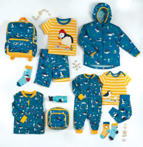 frugi-national-trust-paddling-puffins-collection