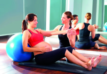Prenatal-postnatal-MOT-advertorial