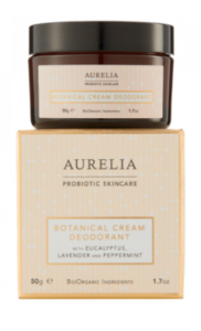 aurelia-skincare-deodorant-little-luxuries