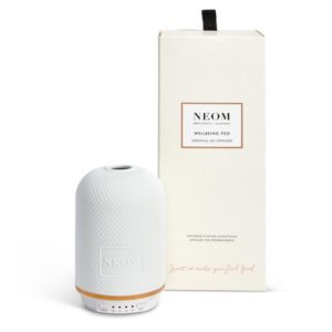 wellbeing-pod-neom-leo-bamford-little-luxuries