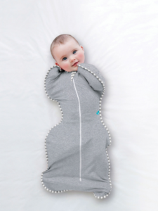 love-to-swaddle