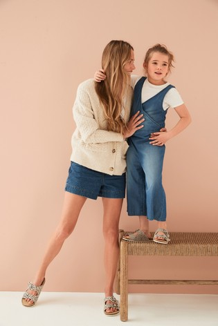 Next-shoes-kate-freud-baby-news