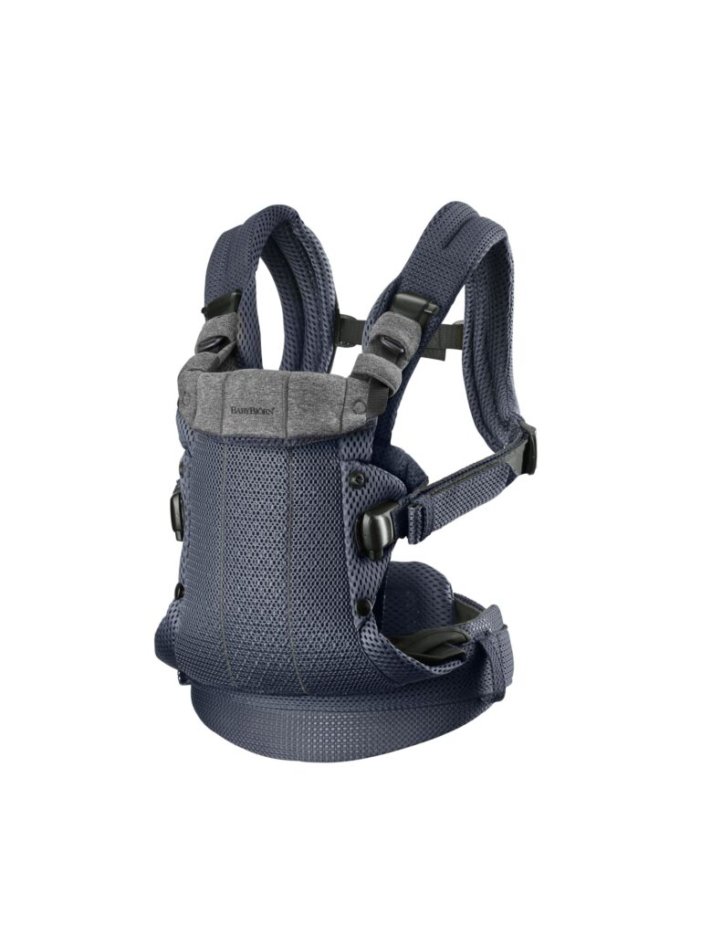 babybjorn-baby-carrier-kate-freud-baby-news